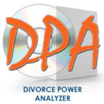 Divorce Power Analyzer